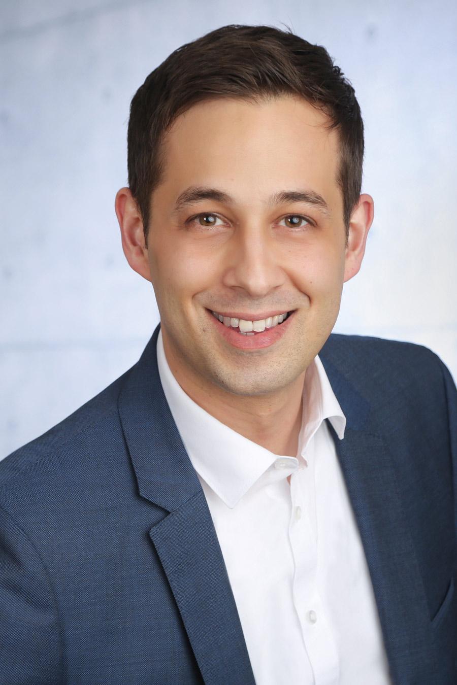 Daniel Schäfer