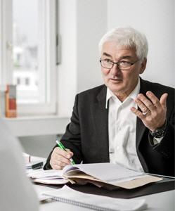 Kanzlei Mansholt & Lodzik, Schäfer, Raane, Cornelius GbR (Darmstadt), Fachanwälte für Arbeitsrecht, Arbeitnehmer/innen, Betriebsräte