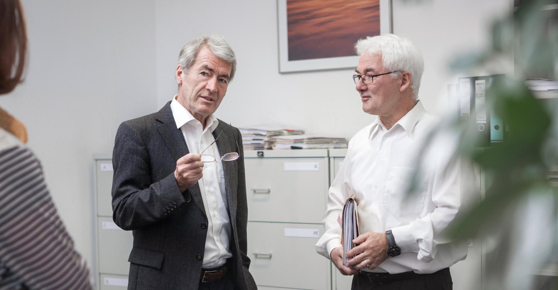 Kanzlei Mansholt Lodzik Klimaschewski Raane Cornelius